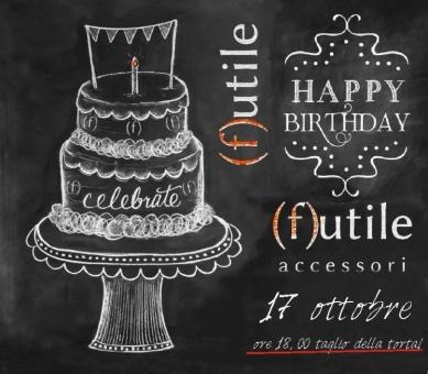 Compleanno_futile_6.jpg
