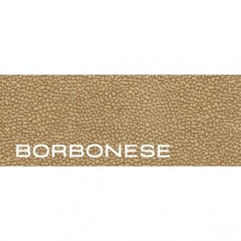 borsa_borbonese_6.jpg