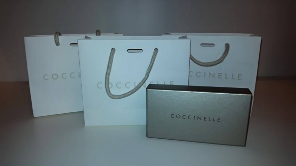 OnlyCoccinelle_15.jpg